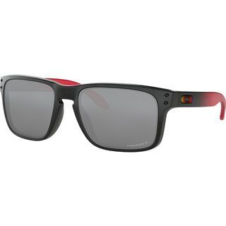 Oakley Holbrook Ruby Fade Collection Prizm Polarized - Sonnenbrille