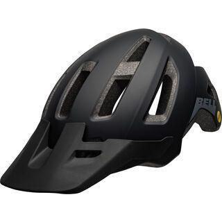Bell Nomad MIPS matte black/gray