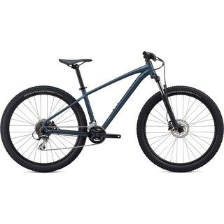 Specialized Pitch Sport 2020, cast battleship/black - Mountainbike