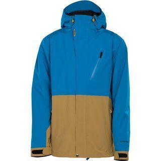 Armada Stealth GORE-TEX 2L Jacket, blue - Skijacke