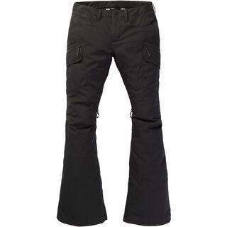 Burton Women's Gloria Insulated Pant, true black - Snowboardhose
