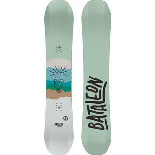 Bataleon Spirit 2020 - Snowboard