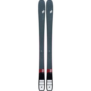 K2 SKI Mindbender 98Ti Alliance 2020 - Freeski