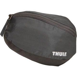 Thule Versant Zippered Removeable Pocket - Zubehör