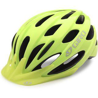 Giro Revel, highlight yellow - Fahrradhelm
