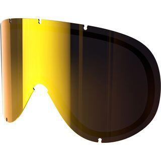 POC Retina Wechselscheibe, pink gold mirror - Wechselscheibe
