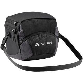 Vaude OnTour Box M (KLICKfix ready) black