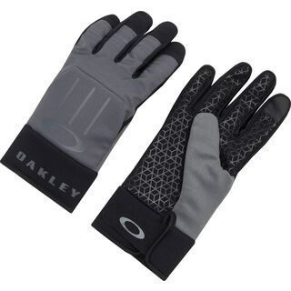 Oakley Ellipse Foundation Gloves, uniform grey - Skihandschuhe