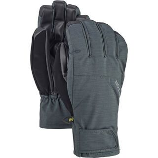 Burton Prospect Under Glove, true black - Snowboardhandschuhe