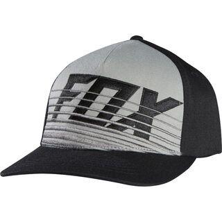 Fox Savant Flexfit Hat, black - Cap