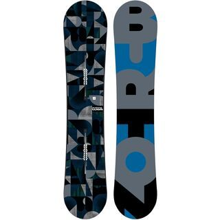 Set: Burton Clash 2017 +  Infidel Disc (1712816)