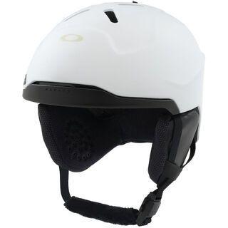 Oakley Mod3, white - Skihelm