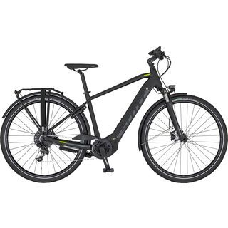 Scott Sub Sport eRide 20 Men 2020 - E-Bike