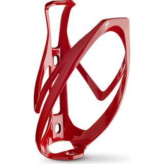 Specialized Rib Cage II, red - Flaschenhalter