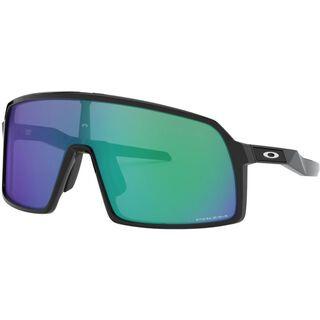 Oakley Sutro S Prizm – Prizm Jade polished black