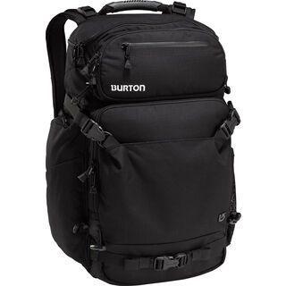 Burton Focus Pack, true black - Rucksack