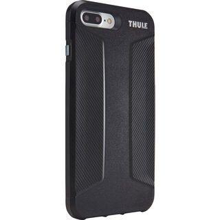 Thule Atmos X3 iPhone7 Plus, black - Schutzhülle