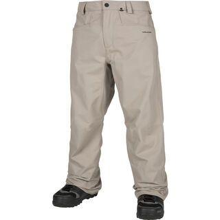 Volcom Carbon Pant, shepherd - Snowboardhose