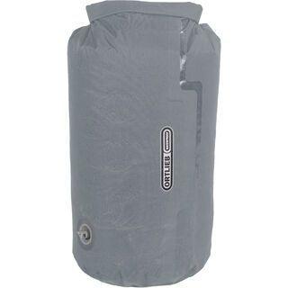 Ortlieb Dry-Bag PS10 Valve 7 L, light grey - Packsack