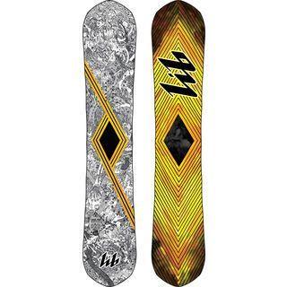 Lib Tech T.Rice Pro Pointy Wide 2020 - Snowboard