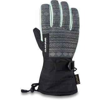 Dakine Omni Gore-Tex Glove, hoxton - Snowboardhandschuhe