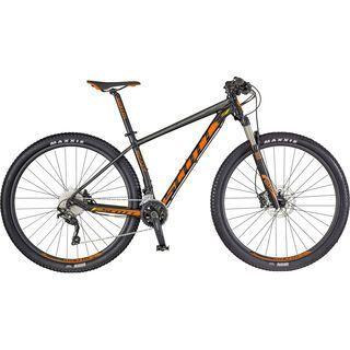Scott Scale 970 2018 - Mountainbike