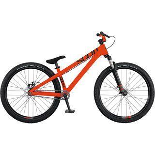 Scott Voltage YZ 0.2 2015 - Dirtbike