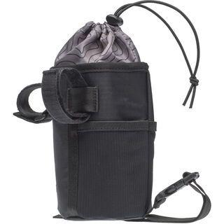 Blackburn Outpost CarryAll Bag - Lenkertasche