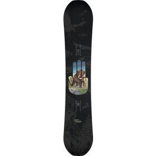 Bataleon Goliath + 2016 - Snowboard