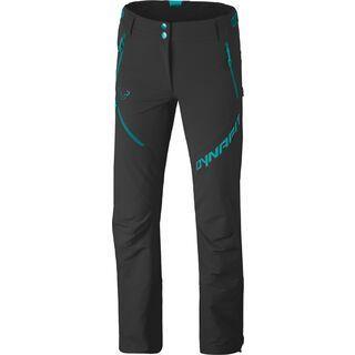 Dynafit Mercury 2 Dynastretch Women Pants, asphalt - Skihose