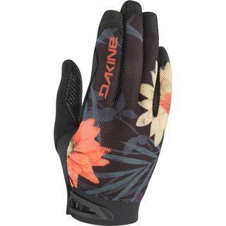 Dakine Women's Aura Glove, brook - Fahrradhandschuhe