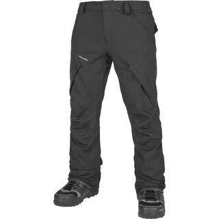 Volcom Articulated Pant black