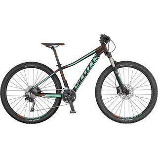 Scott Contessa Scale 730 2017 - Mountainbike