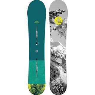 Burton High Spirits 2017 - Snowboard