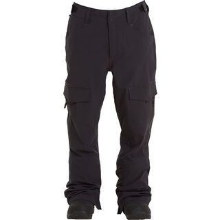 Billabong Ascent STX Pant, black - Snowboardhose