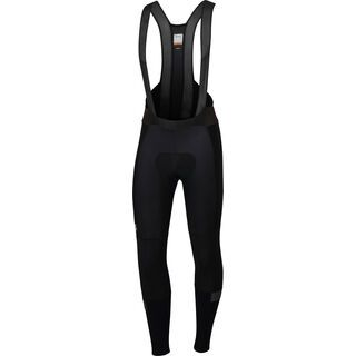 Sportful Supergiara Bibtight black
