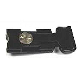 Garmin eTrex Batteriefachdeckel/Ersatz-Clip - Ersatzteil