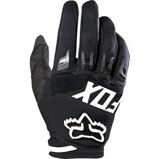 Fox Dirtpaw Race Glove, black - Fahrradhandschuhe