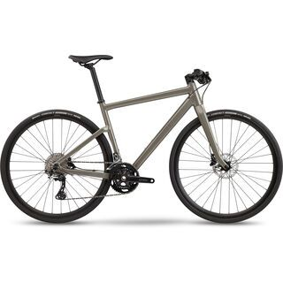 BMC Alpenchallenge 01 Two ash grey 2021
