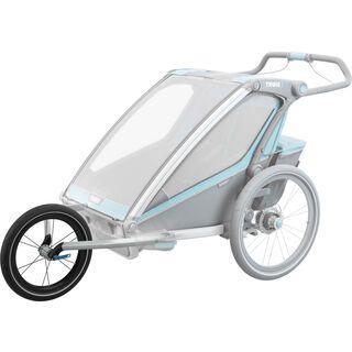Thule Chariot Jogging Kit 2 - Anhänger-Umrüstset