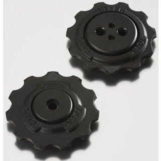 Tacx Schaltungsrädchen Gleitlager SRAM MTB