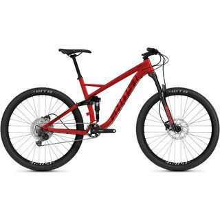 Ghost Kato FS Universal red/dark red 2021