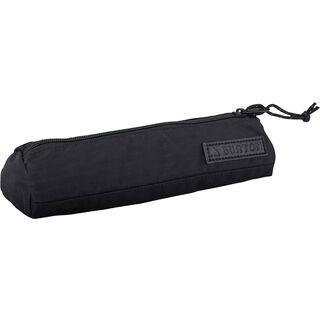 Burton Token Case, true black/triple ripstop - Pencil Case