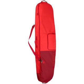 Burton Board Sack, Real Red Tarp - Snowboardtasche