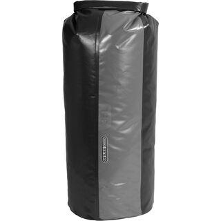 Ortlieb Dry-Bag PD350 - 35 L, black-grey - Packsack