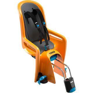 Thule RideAlong, orange - Kindersitz