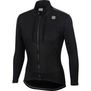 Sportful Supergiara Jacket black/anthracite
