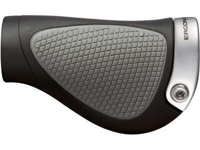 Ergon GP1 Large - Gripshift black