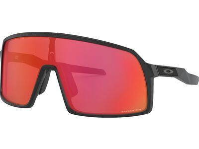 Oakley Sutro S Prizm Trail Torch matte black