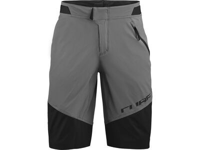 Cube Baggy Shorts x Actionteam - Radhose